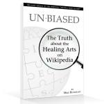Unbiased-book-cover